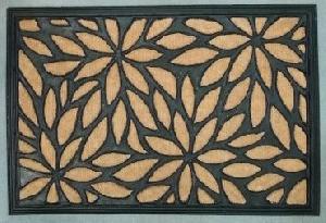 Polypropylene Door Mats