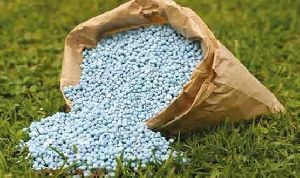 Agricultural Biofertilizer