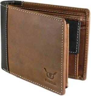 leather coin purse in bangalore manufacturers and