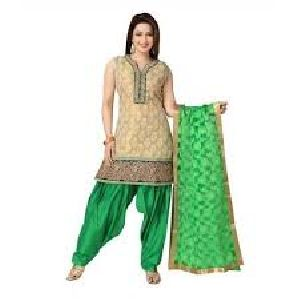 Women Salwar- Suit