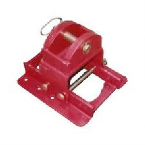 Tractor Hook / Hitch