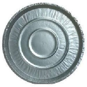 Silver Paper Plates 12 Inch  sc 1 st  Exporters India & Silver Paper Plate 8 Inch u0026 Silver Paper Dona 6 Inch Manufacturer ...