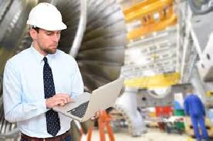 Integrated Engineering Services