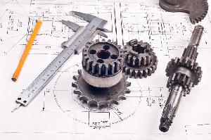 Mechanical Design Service