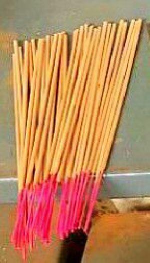 Rose Wood Incense Sticks