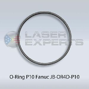 Fanuc P10 O-Rings