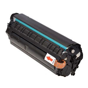 Printer Cartridge