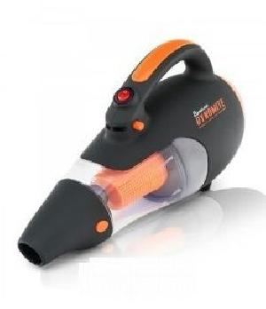 Euroclean Handy Vacuum Cleaner