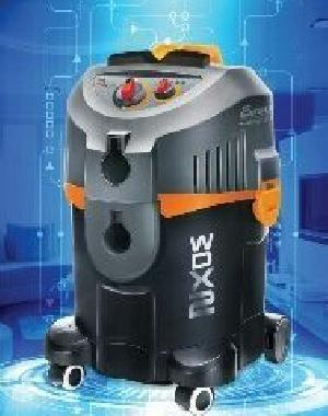 X2 Wet & Dry Vacuum Cleaner