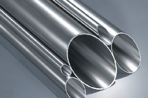 Carbon Steel Tubes & Pipes