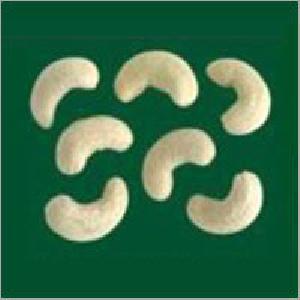 450 White Whole Cashew Nuts