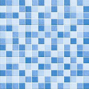 Pool Tile Manufacturers Suppliers Exporters In India
