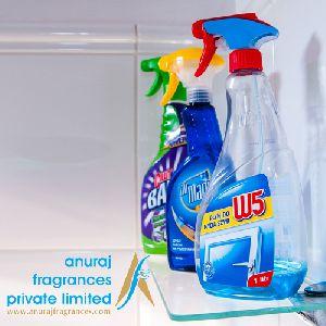 Hygiene Products Fragrances