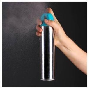 Fragrances for Room Freshener