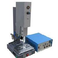 Ultrasonic Machine
