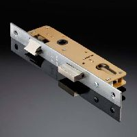 ISEO Latch Locks