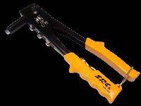 SRC Rivet Gun