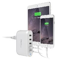 Jackery Crew PORTABLE CHARGER