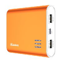 Jackery Giant Compact Travel Charger