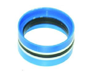 Piston Rod Seals
