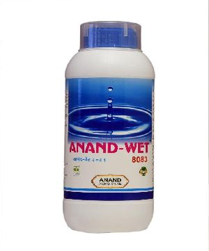 Anand-wet Silicone Spreader