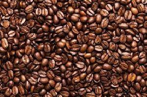 Coffee Beans 02