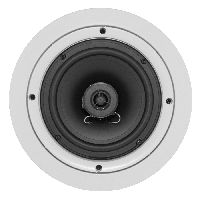 Bcs Series Ceiling Loudspeaker