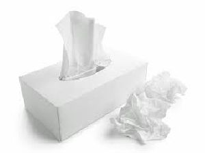 Tissues Papers