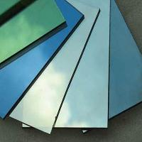 disposables paper poly coated glass