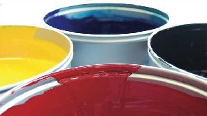 Four Color Printing Services