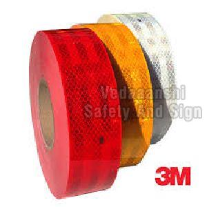 3m Reflective Tape