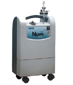 Oxygen Concentrators In Kottayam Manufacturers And