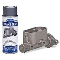 Eastwood Brake Gray Aerosol