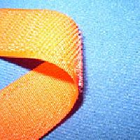 Wide Loop Fabrics
