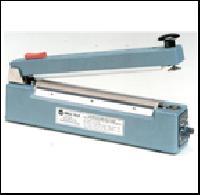 Heat Sealers Vacuum Equipment