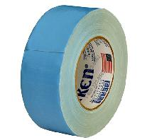 Polyken Double Coated Carpet Tape