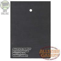 General Purpose Gasket Paper Sheet