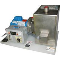 Mold Temperature Controllers