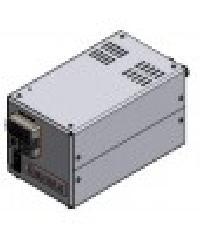 Loop Benchtop Temperature Controller