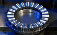 Standard Tapered Roller Thrust Bearings