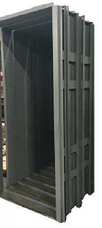 Industry Elevator