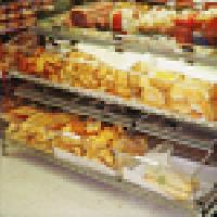 Bread Cases