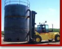 Api Storage Tanks