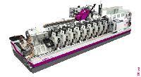 Landis Lt3e Grinding Machine