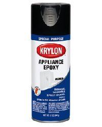 Appliance Epoxy