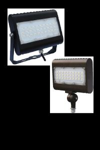 50 Watt Multi-purpose Led Flood Light