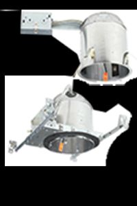 Ic Led Dedicated Cans