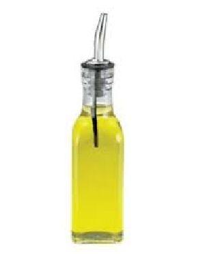 Quinoa Oil