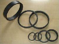 Piston Rings & Rider Rings