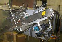Mgs Rpp Rotary Pick N Place Machine